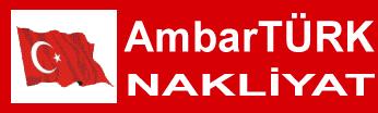 AmbarT�RK Bursa Nakliyat ve Ta��mac�l�k