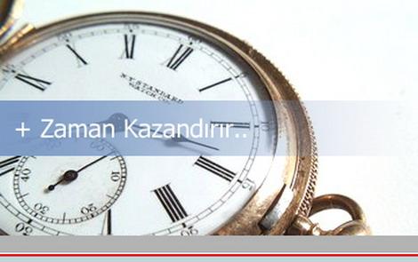 Ege Ulaşım Bursa Balıkesir ve Bandırma Nakliyat; Hedeflerimiz.